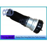 Quality Mercedes Benz Air Suspension Springs Front Air Bellows Air Strut OEM 2203202438 wholesale