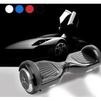 Cheap Self Balancing Stand Up 2 Wheel Self Balancing Scooter Electric Skate Scooter wholesale