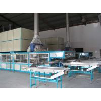 Quality Chinese Fine Dried Professional Noodle Making Machine Manufacturer wholesale