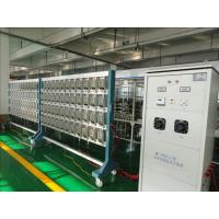 ZHEJIANG YOMIN ELECTRIC CO.,LTD