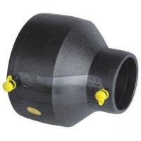 Quality Electrofusion Reducing Coupler wholesale