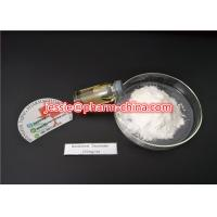 Quality DECA Hormone Injectable Steroid Deca Durabolin Winstrol Nandrolone Decanoate / DECA CAS 360-70-3 wholesale