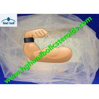 Quality Deca Npp Nandrolone Phenylpropionate 62-90-8 Anabolic Raw Steroid Bulking Cycle wholesale