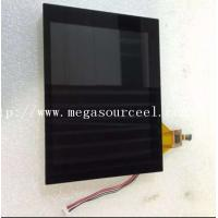 Cheap LCD Panel Types SP14Q002-A1  CCFL 5.7 inch with 320×240 Resolution wholesale