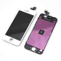 Grade AAA IPhone Replace LCD Screen for iPhone 6S Plus LCD Replacement