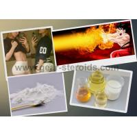 Quality High Purity Growth Hormone Testosterone Sustanon 300 Lose Fat Steroids wholesale