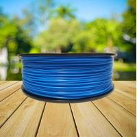Quality Free Filament Sample 1.75mm 3mm ABS 3D Printer Plastic Filament PLA 3d Printer Filament wholesale
