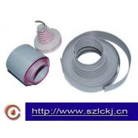 Quality FFC Ribbon Flat Cable wholesale