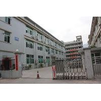 Shenzhen KBTech Electronic Co.,Ltd