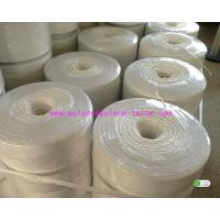 Quality Twisted Gardening String Tomato Tying Twine Lt007 Fast Delivery 4.5kg Per Roll wholesale
