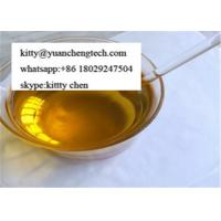 Buy cheap Oil Based Supertest 450mg / Ml Steroids Bodybuilding For Muscle Gain from wholesalers