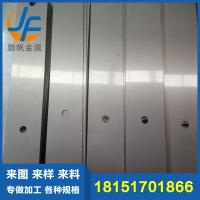 Quality Small Various Type Stainless Steel Laser Tube Cutting Services Sheet Metal Parts wholesale