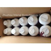 Quality Safety Organic Solvents Pharmaceutical Bb Benzyl Benzoate Liquid for Steroid Solution 120-51-4 wholesale