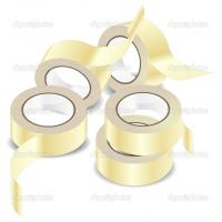 Quality electrical insulation material wholesale