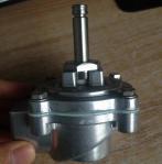 Quality SCG353A044 dust collector valves , Professional diaphragm pulse valve wholesale