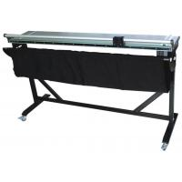 "8 Sheet Aluminum Base Rotary Trimmer 1600mm / 63"" 27 kgs Weight"