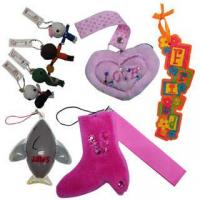 Buy cheap Hanging Accessory from wholesalers