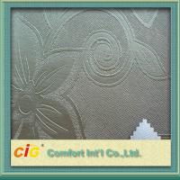 Quality High Grade PVC Artificial Leather wholesale