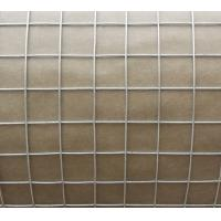 Quality Low Carbon Coated Welded Wire Mesh Hardware Cloth 2 X 2 CM Square Hole wholesale