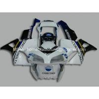 Motorcycle Fairing Manufacturers Wholesale Fairings