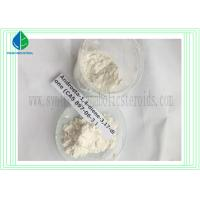 Quality Powder Androgenic Anabolic Steroids Androsta -1, 4- Diene-3, 17- Dione CAS 897-06-3 For Contraception wholesale