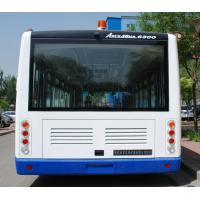 Quality Cusomized Airport Apron Bus equivelant to Cobus 2700S large capacity wholesale