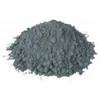 Quality Wear Resisting Refractory Castable For Circulating Fluidized Bed Boiler Combustion Chamber wholesale