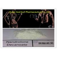 Cheap 360-70-3 Deca Durabolin Steroid , Medical Muscle Building Anabolic Steroids for sale