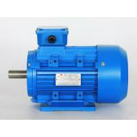 YE2 series 110KW three phase AC electric motor