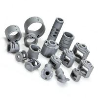 0.05 - 0.9.KG Lost Wax Precision Casting Strict Quality Control For Hardware Parts