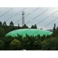 Quality Movable Geen Roof Cover Outdoor Event Tent No Pole Inside With AC System wholesale