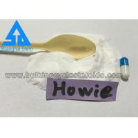 Buy cheap Healthy Raw Short Acting Steroids Testosterone Isocaproate CAS 15262-86-9 from wholesalers