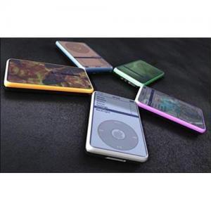 Apple ipod  Nano MP3 Classic 80gb 3rd 4rd 5rd 8gb 16gb  Mp3 Mp4 Lowest Price