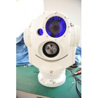 Buy cheap Reliable EO Ir Imaging Systems Electro Optical Reconnaissance And Evidence from wholesalers