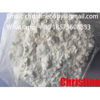 Quality Bodybuilding Anabolic Pharmaceutical Testosterone Enanthate Hormone Test Enanthate wholesale