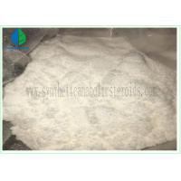 Quality Testosterone Propionate Powder Androgenic Anabolic Steroids Test Prop Hormone wholesale