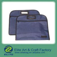 Buy cheap oxford bag/ oxford shopping bag/ oxford gift bag/ oxford packing bag from wholesalers