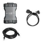 Quality WIFI JLR DOIP VCI Automotive Diagnostic Tools For Jaguar / Rover Till 2017 wholesale