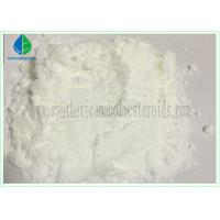 Quality High Purity Steroid Powder Test C / Testosterone Cypionate Bodybuiling CAS 315-37-07 wholesale