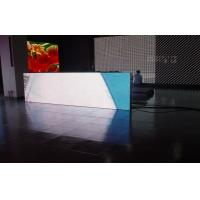 Full Color Outdoor LED Digital Signage / Waterproof SMD P5 LED Display
