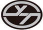 Shenzhen Yitong  Co., Ltd