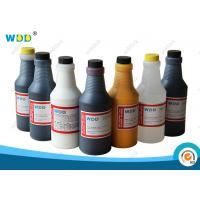 Quality Continuous Industrial Inkjet Ink Compatible Citrnoix 473ML Black ISO9000 wholesale