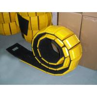Traffic Portable Speed Bumps With 3M HI Intensity Reflective Film