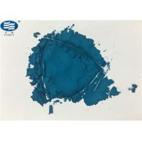 Quality Cobalt Blue Pigment Ceramic Body Stain Bp211 For Architectural Pottery wholesale