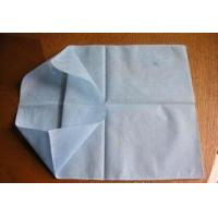 Buy cheap airline pillow cover(non-woven seat cover, pp cover,disposable seat cover ) from wholesalers