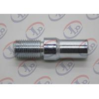 Quality Carbon Steel Hex Socket Bolt , Custom Precision Machining ServicesMade - To - Order wholesale