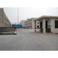 Wuxi HL Machinery Manufacturing Co., Ltd