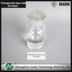 Black Color Dacromet Coating Corrosion Resistant Coatings PH 8.0-9.0