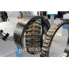 Cheap Elevator spherical roller bearings 60-64HRC 24028C  Gcr15 chrome steel wholesale