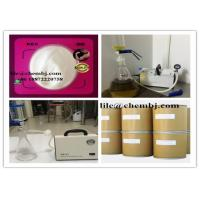 99% High Purity  Boldenone Powder With High Melting Point CAS 846 48 0